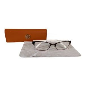 Tory Burch Optical Glasses TY1040
